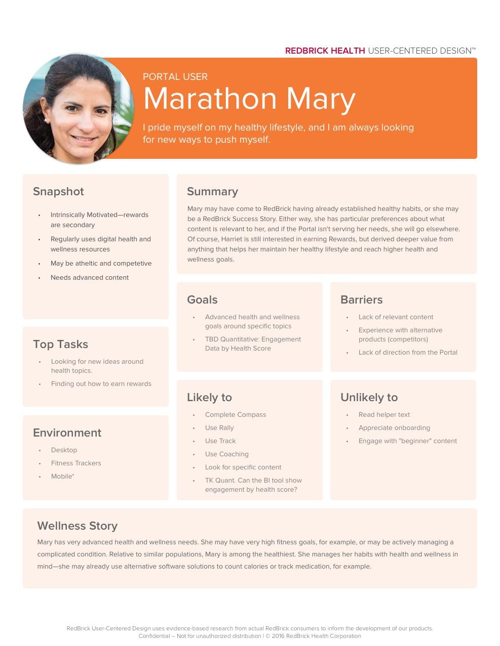 Portal User - Marathon Mary.jpg