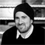 Zach Lieberman Software Research and Development