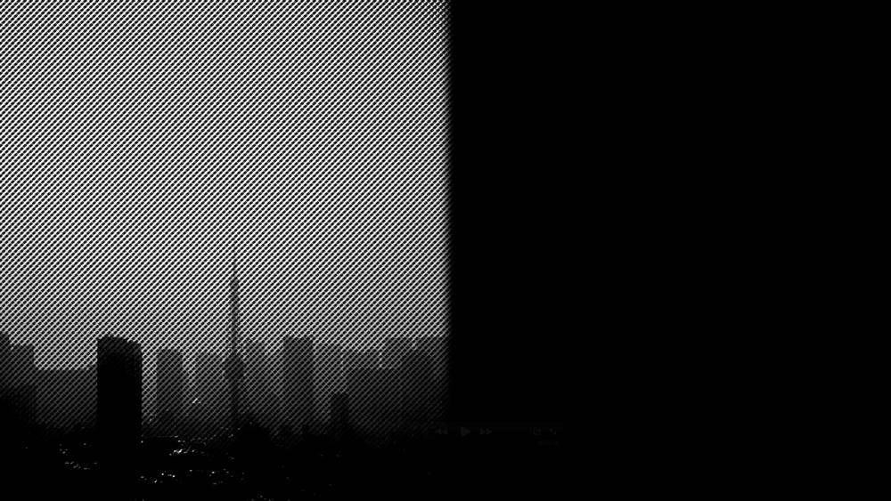 Screen-shot-2011-07-21-at-1.28.16-PM.png