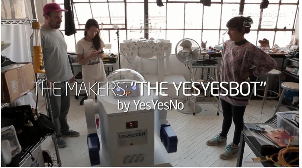 Yesyesbot_creatorsproject.jpg