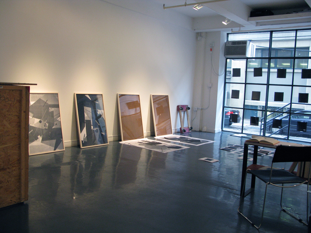 WFTNC installation shot 8.JPG
