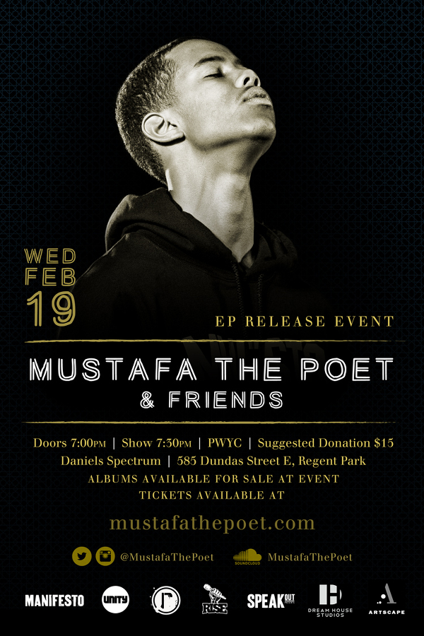 Mustafa the poet and friends FLYER.jpg
