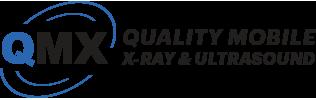 qualityxray.jpg
