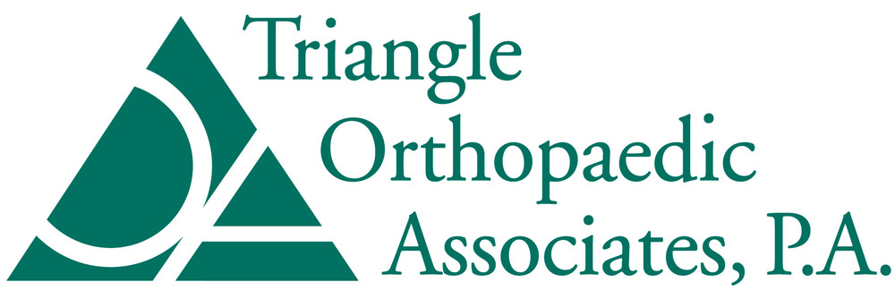 triangleortho