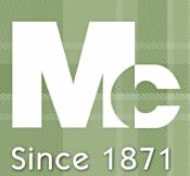 McComas Fuel.png