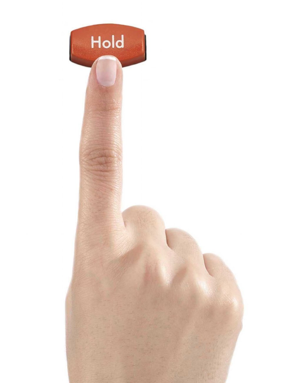 big finger (no background).png