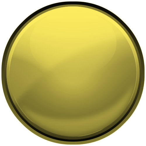 Gold Button.jpg