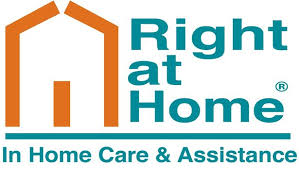 Right At Home logo.jpg