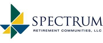 spectrum-logo.jpeg