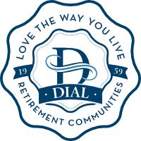 dial retirement logo.png