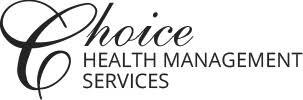 choice health logo.jpg