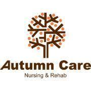 autumn care logo.jpg