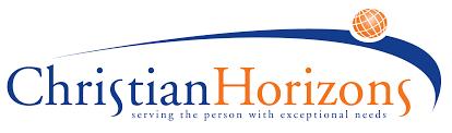 christian horizons logo.png