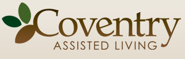 coventry AL logo.png