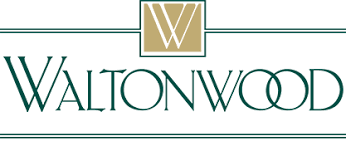 waltonwood logo.png