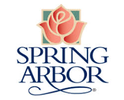 spring arbor logo.jpg