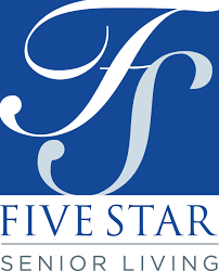 five star senior living.png