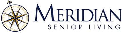 meridian sl logo.png