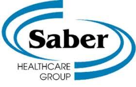 saber healthcare logo.jpg