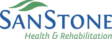 sanstone logo.png