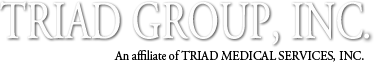 Triad group logo-text.png