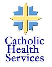 catholic health logo 1.jpg
