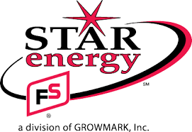 star energy fs.png