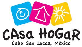 casa-hogar-logo.jpg