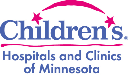ChildrensHospitalMN.jpg