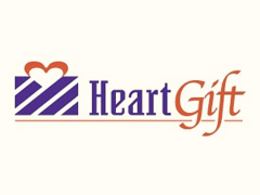 logo_presenting_heartgift_1.jpg