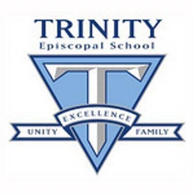 trinity_logo_white_400x400.jpg