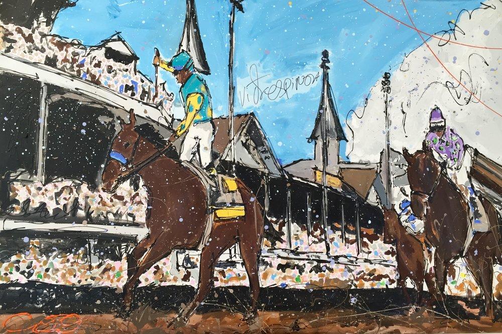Kentucky Derby copy.jpg