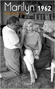 Marylin 1962.jpg