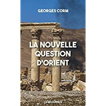 La nouvelle question d'Orient.jpg