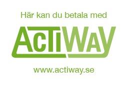 actiway.jpg