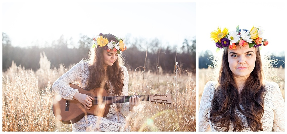 Molly kate skaggs debut album cageless birds it is mollys dream to craft this album with excellence and to steward the sound of her life well in order to make this project into a reality stopboris Gallery