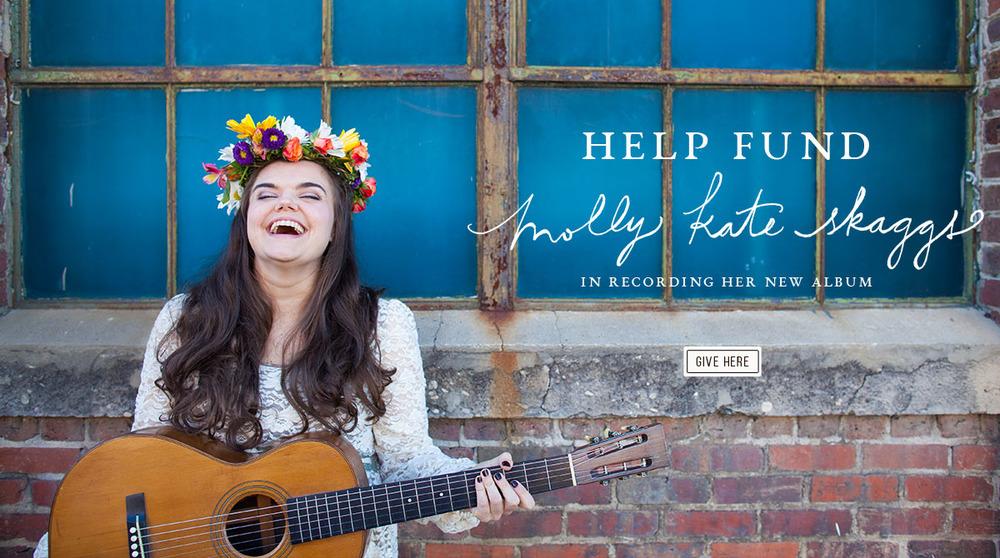 Molly kate skaggs debut album cageless birds molly kate skaggs debut album stopboris Image collections