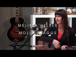 Live at home cageless birds love come to life melissa helser molly skaggs live at home stopboris Image collections