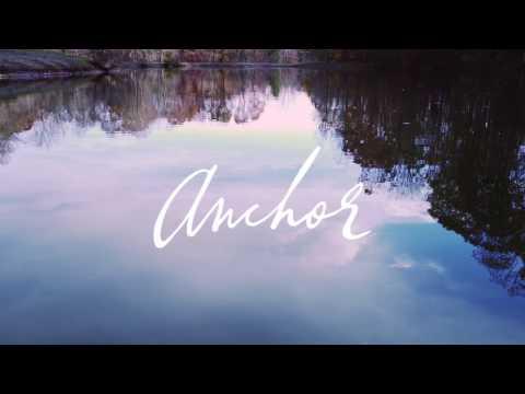 Videos cageless birds anchor official lyric video stopboris Gallery
