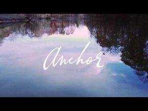 Videos cageless birds anchor official lyric video stopboris Choice Image
