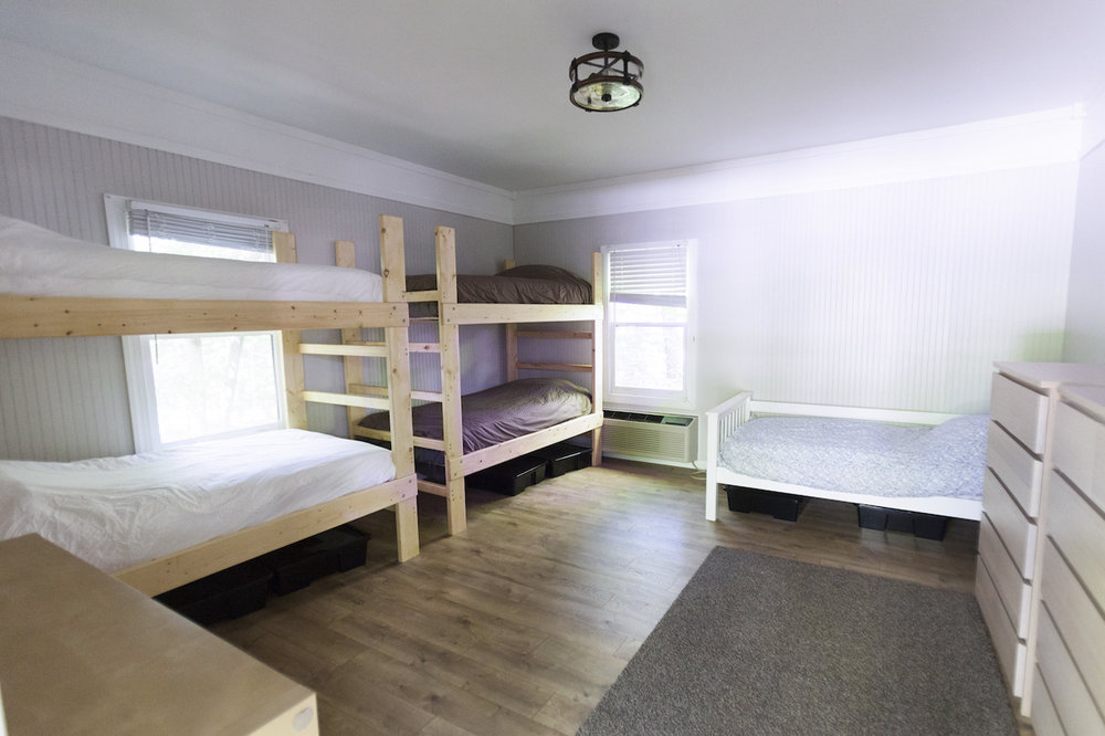 boysbunks copy.jpg