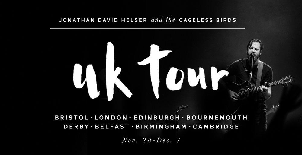 banner_dec_tour.new.jpg