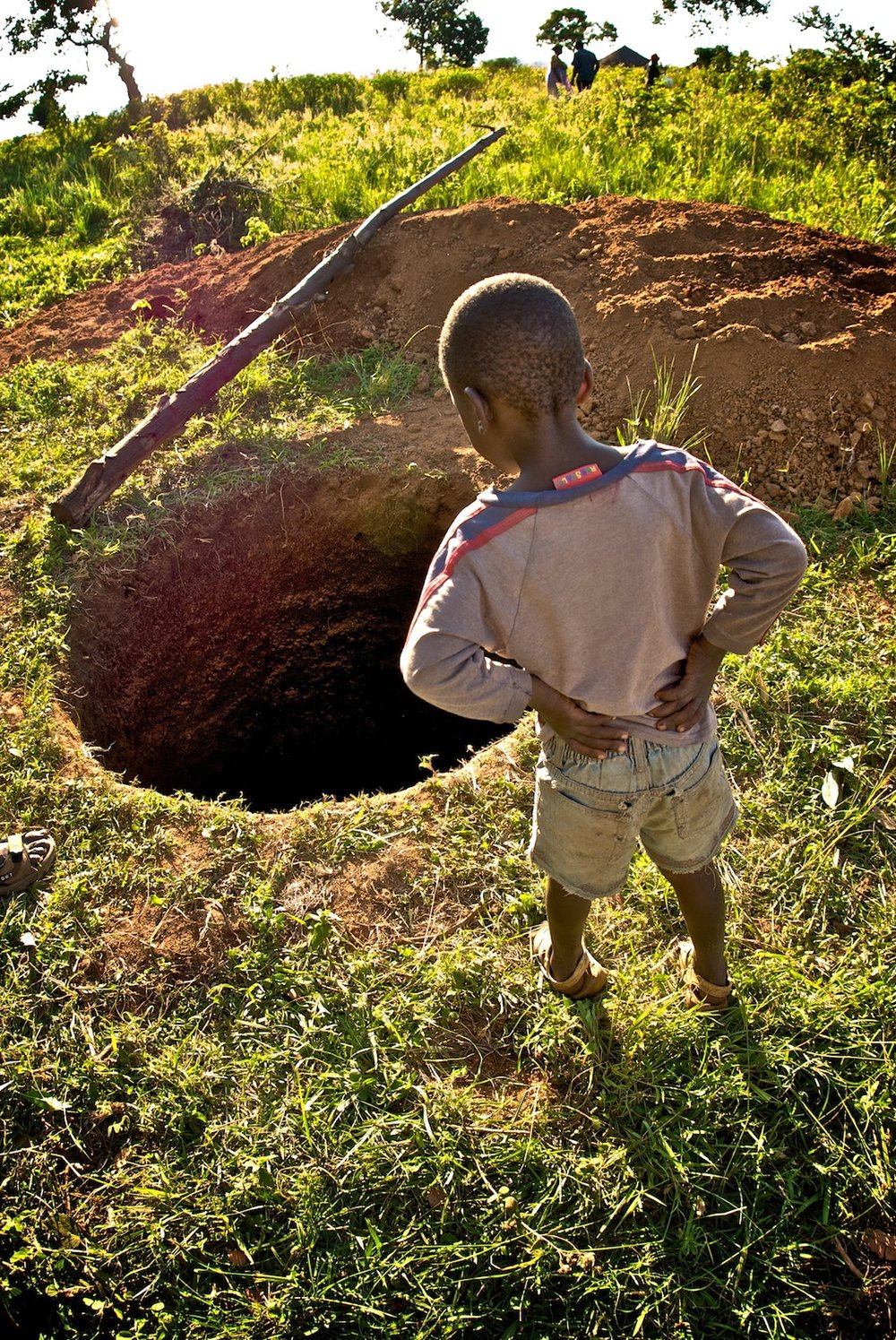 boy at well copy.jpg
