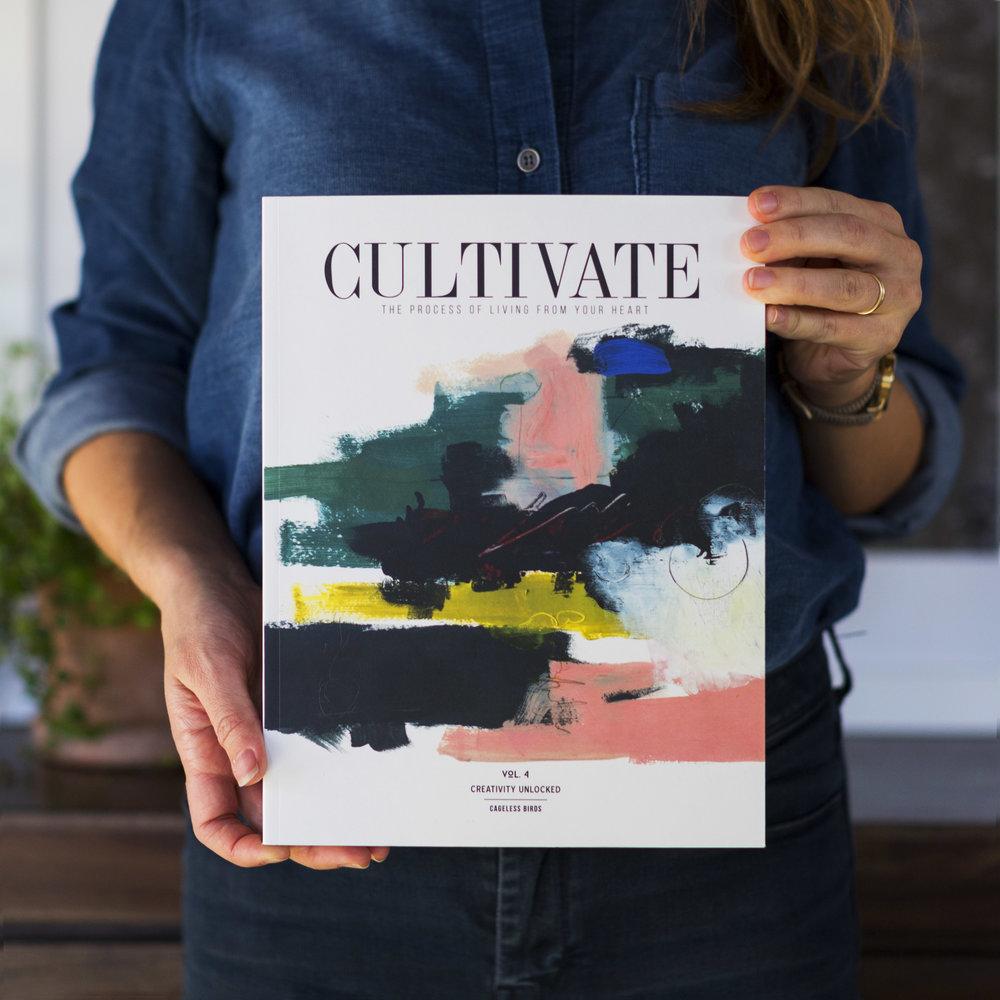 Cultivate_Vol4.jpg