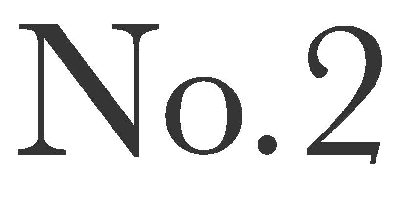 no2.png