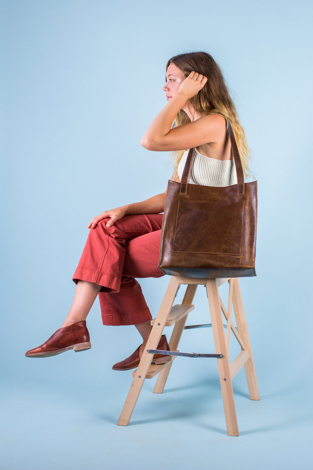 steffany_tote_lookbook-2 copy 2.jpg