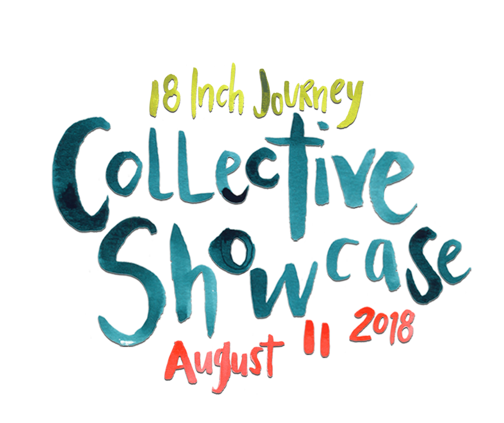 collective_showcase_banner.1.png