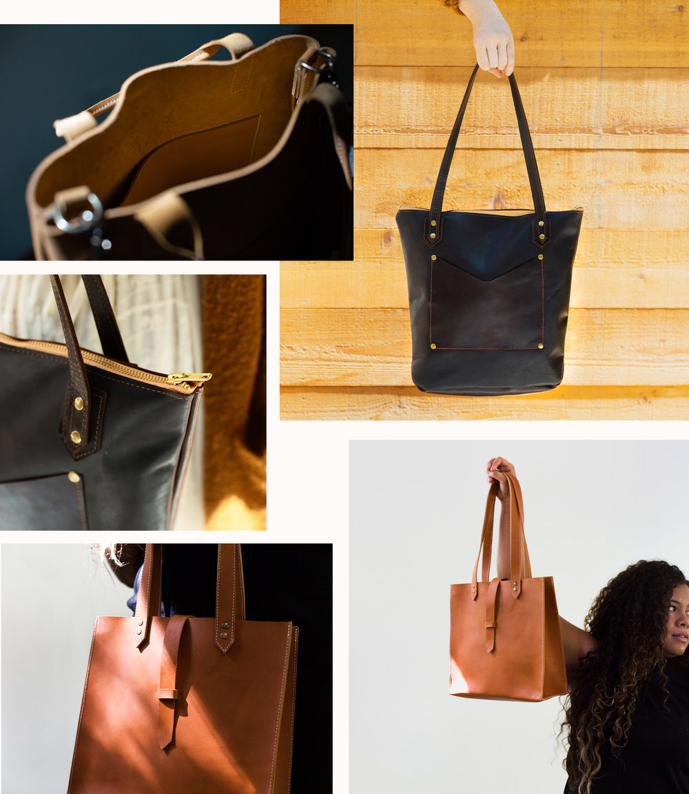 leather_goods_top_photo copy.jpg
