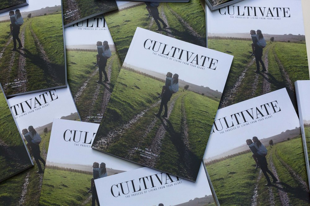 cultivate_volv_cover_01_2.jpg