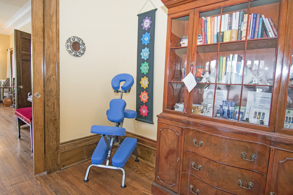 Living and Massage Room Updates 2018_0048.jpg